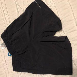 Boys Columbia Backcast Shorts